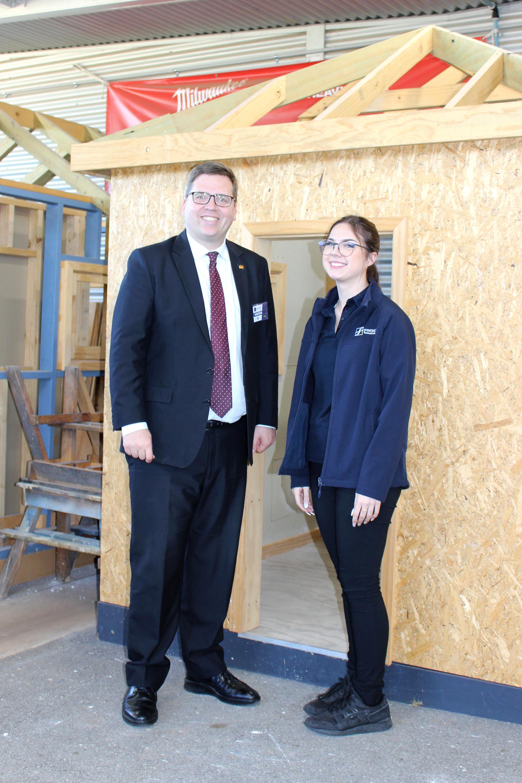 John-Gardner-MP-visit_06