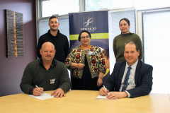 AIOH-RTO-Contract-Signing_02