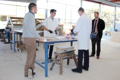PTECH_SAAB-Subs-in-Schools_13-Aug_011