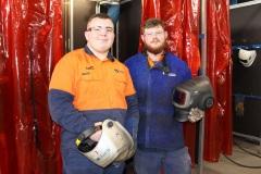 Yr11-Metals_Century-Eng-Welding_3