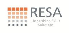 RESA-horiz-logo