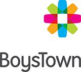 BoystownLogoCMYK