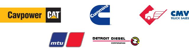 DieselProgram