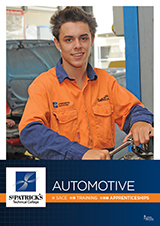 StPatsTech-AutomotiveCourseFlyer