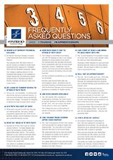 StPatsTech-FAQs