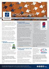 StPatsTech-Scholarships