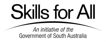 skills_for_all_logo__1_350x140