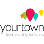 yourtown_logotype_tag