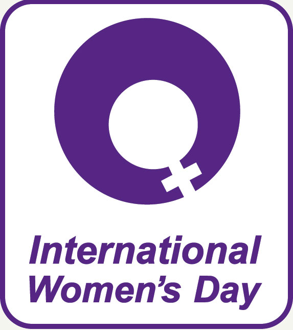 womens_day