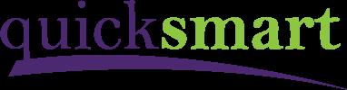 quicksmart-logo
