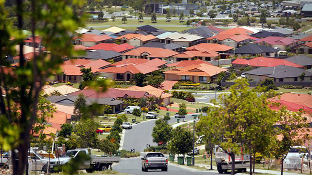 Adelaide-houses2