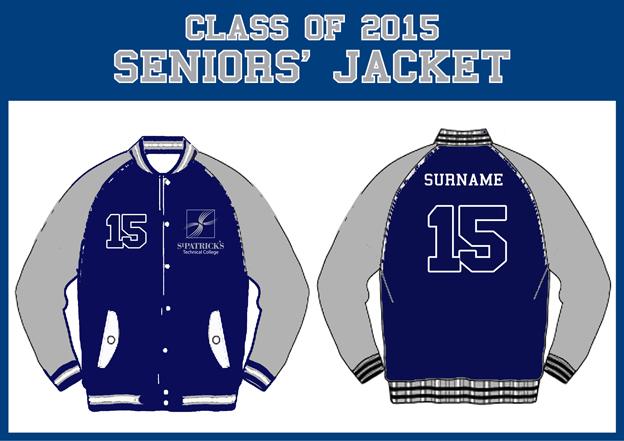 Year-12-Jacket-2015