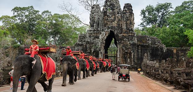 Cambodia600