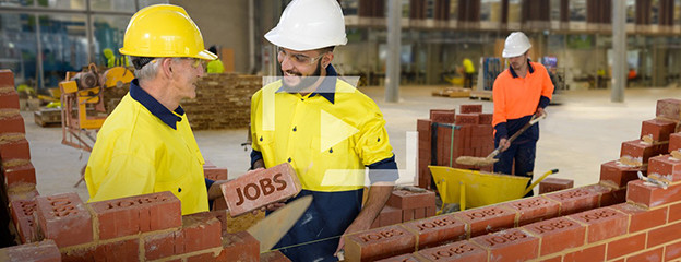 Jobs-Stimulus_Jobs-Accelerator-Grant_BRICKLAYER_1170x450_withPLAY