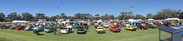 Holden lineup (002)