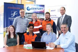 SPTC_1000 Apprenticeships Sign up_2